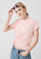 s.Oliver dámské tričko 21.906.32.7997