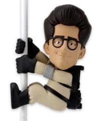 NECA Scalers-2 characters Ghostbusters - Egon Spengler, figura