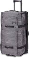 Dakine Unisex cestovní taška Split Roller 110 l