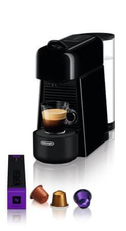NESPRESSO Nespresso EN 200 B