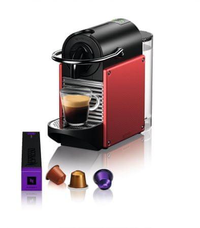 NESPRESSO Nespresso EN 124 R