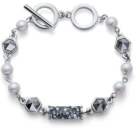 Oliver Weber Luxus karperec kristályokkal 32229