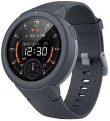 Xiaomi zegarek Amazfit Verge Lite, Grey