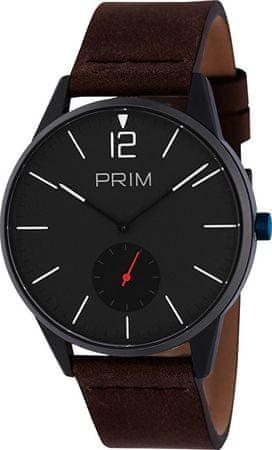 PRIM Metron - C W01P.13080.C