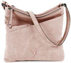 Suri Frey Romy ženska torbica za čez ramena 11890