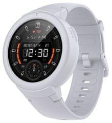 Xiaomi zegarek Amazfit Verge Lite, White