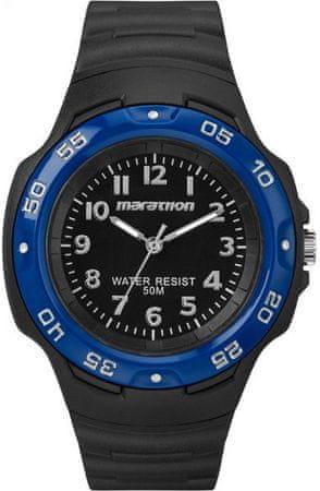 Timex Marathon TW5M21200