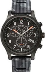 Timex Allied LT Chronograph TW2T33100