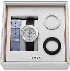 Timex Variety TWG020100 - Dárkový set