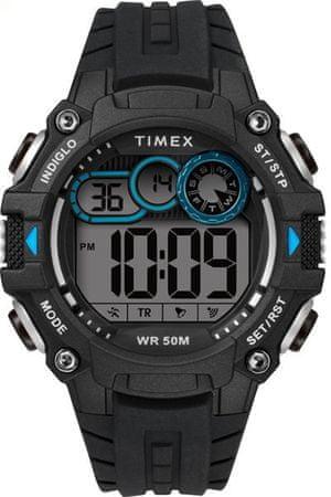 Timex Big Digit DGTL TW5M27300
