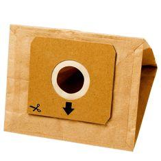 Zanussi vrećice za usisavač Zanussi ZA120