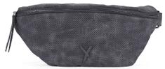 Suri Frey ženska pasna torbica Romy Basic 11880