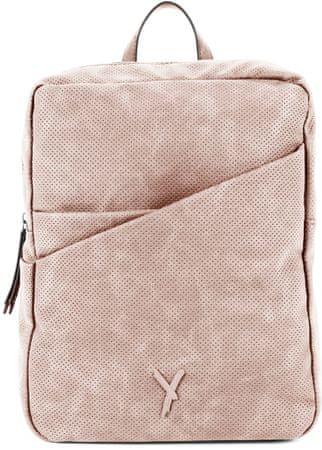 Suri Frey dámský batoh Romy 11893 béžová