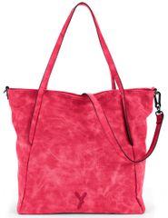 Suri Frey Romy Basic ženska torbica 11882