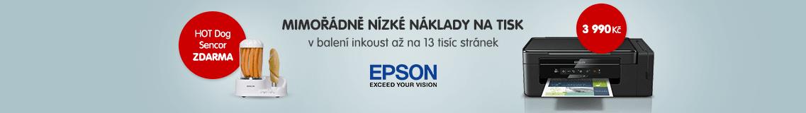 V:CZ_EG_dod_Epson