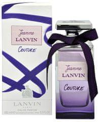 Lanvin Jeanne Couture - EDP