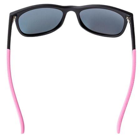 743611dc4 MEATFLY Polarizačné okuliare Clutch 2 C-Black, Pink   MALL.SK