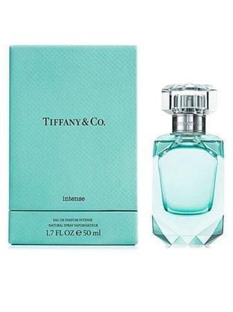 Tiffany & Co Tiffany & Co. Intense - EDP 50 ml