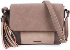 Emily & Noah Svenja 61773 ženska torbica rjava