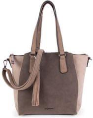 Emily & Noah Svenja 61774 ženska torbica rjava