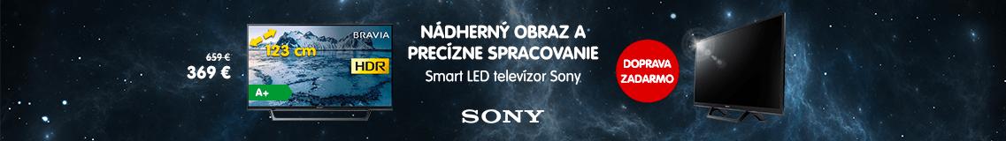 V:SK_EC_dod_Sony TV