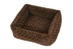 O´ lala Pets Cube Fuzzy 53 cm