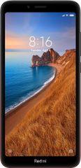 Xiaomi Redmi 7A, 2GB/16GB, Global Version, Matte Black