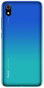 Xiaomi Redmi 7A, dlouhá výdrž baterie, velká kapacita baterie, úsporný