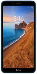 Xiaomi Redmi 7A, 2GB/16GB, Global Version, Morning Blue