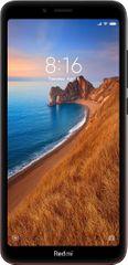 Xiaomi Redmi 7A, 2GB/32GB, Global Version, Red