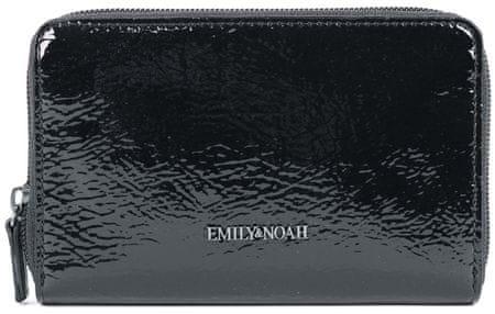 Emily & Noah Susi 61816 ženska denarnica, črna