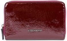 Emily & Noah dámská peněženka Susi 61816