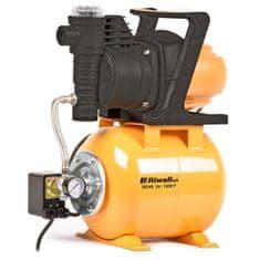 RIWALL pompa hydroforowa REHS 24/1200 F