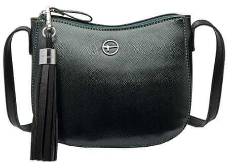 Tamaris Crossbody kézitáskaMagda Crossbody Bag S 3151192-790 Bottle Comb