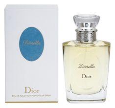 Dior Diorella - EDT