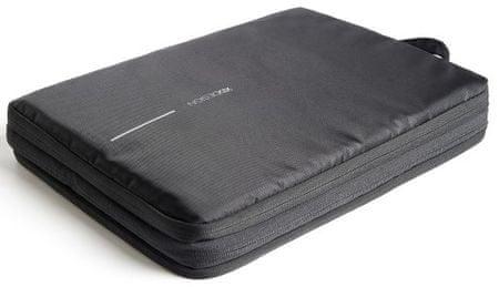 XD Design putnička navlaka za kovčeg ili ruksak Bobby P705.202