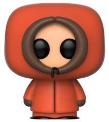 Funko POP TV South Park Kenny