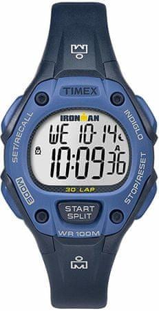 Timex Ironman TW5M14100
