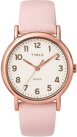 Timex Weekender TW2T30900