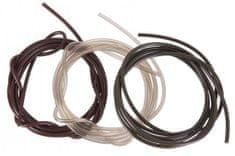Anaconda Hadička Anti Tangle PVC Tube 1 mm 2 m