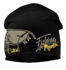 Hotspot Design Čiapka Catfishing Mania