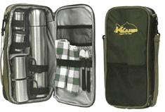 K-Karp Drink Set