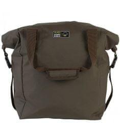 Avid Carp Taška Stormshield Swag Bags