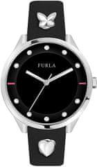 Furla Pin R4251102535