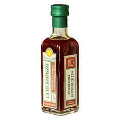 BohemiaOlej Bio Bohemia olej tekvicový 100 ml