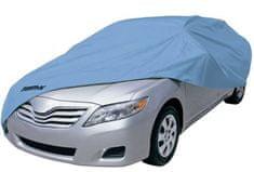 Rain-X prekrivač za automobil Ultra L