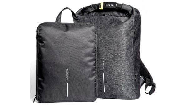 XD Design Cestovní obal do kufru nebo batohu Bobby