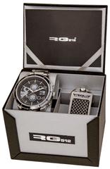 RG512 pánská dárková sada G51253/203