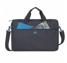 RivaCase torbica za prijenosna računala i tablete 8057, 40,64 cm