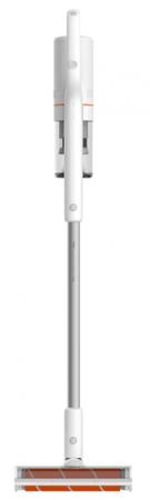 Xiaomi Roidmi Vaccum Cleaner F8